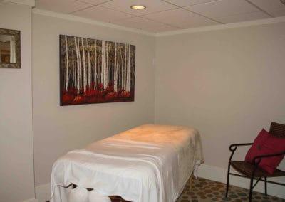 Insideout Health & Wellness Located in Wenham, MA